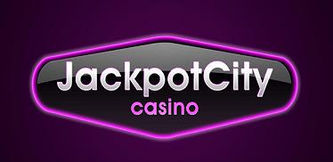 análise do cassino online jackpotcity casino